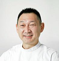 熊谷淳(くまがいあつし)